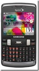 SamsungIntrepidDVF_web