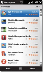 WindowsMarketplaceforMobileShowcase_web