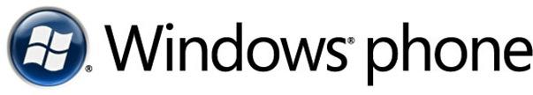winphone-logo_web